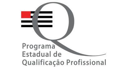 Lavrinhas abre inscrições para cursos de qualificação profissional