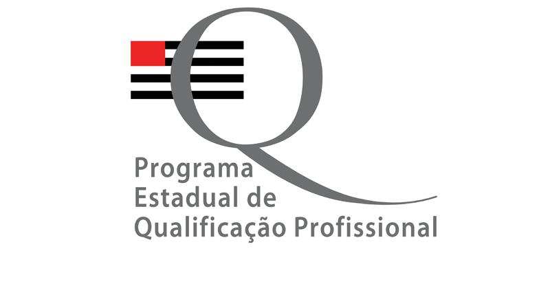 1bbf3f89ac Lavrinhas abre inscrições para cursos de qualificação profissional ...