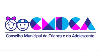 Edital Eleições Conselho Tutelar 2020/2023