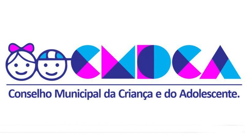 Resultado Eleição Conselho Tutelar de Lavrinhas 2020/2023