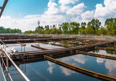 I Revisão do Plano Municipal Integrado de Saneamento Básico de Lavrinhas