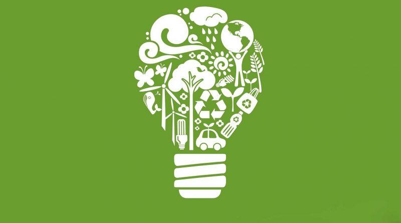 Lavrinhas inicia o Plano Municipal de Gestão Integrada de Resíduos Sólidos