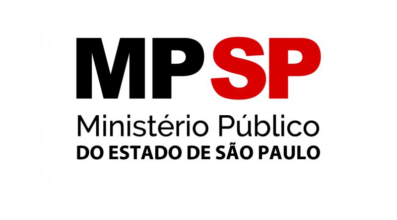 Comunicado MPSP