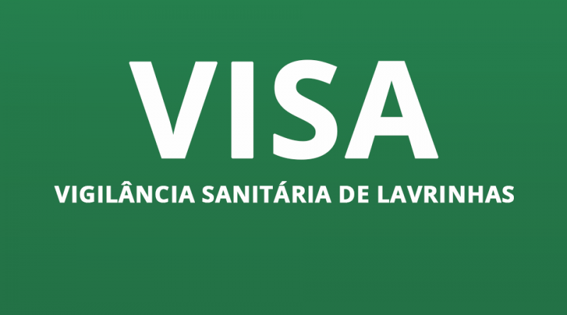 DEFERIMENTOS VISA